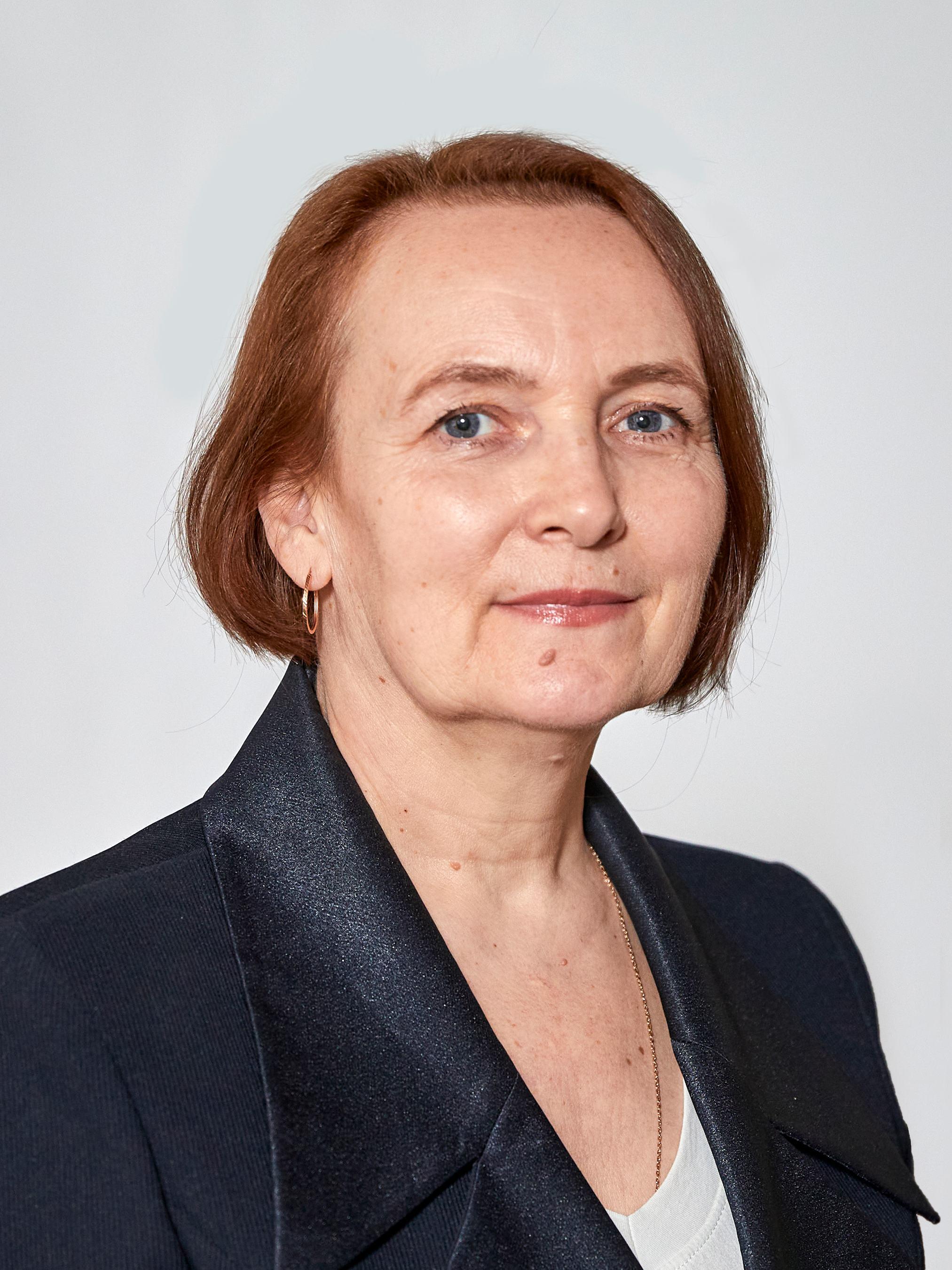 Гераськина Пелагея Ивановна
