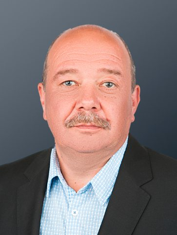Полев Евгений Иванович