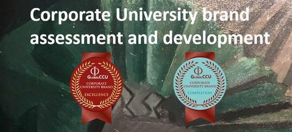 Техническая академия Росатома стала финалистом GlobalCCU Awards в категории «Долговечность бренда»
