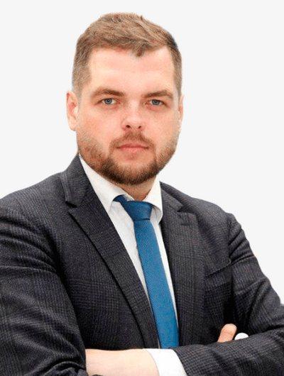 Смольский Владислав Александрович