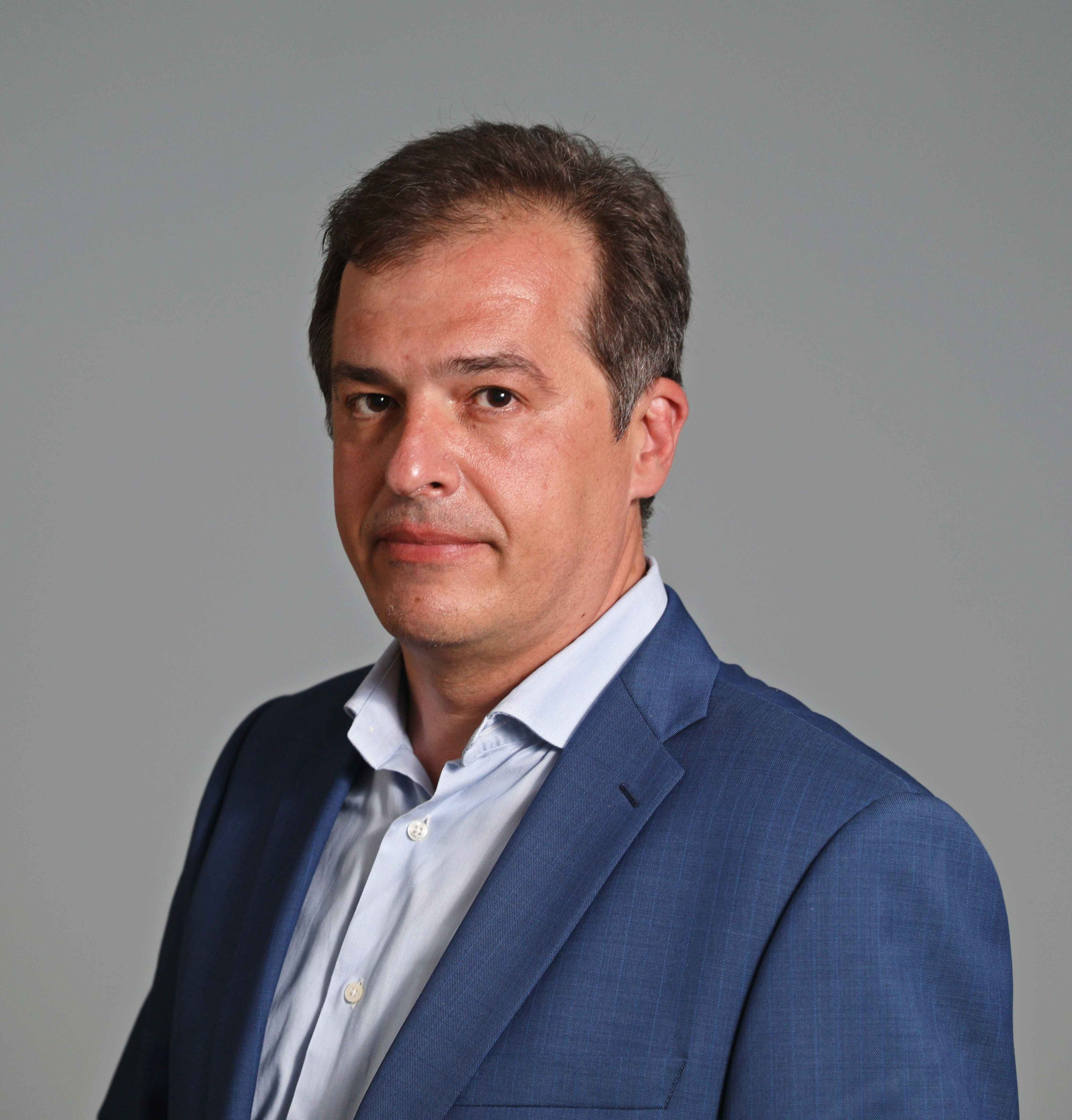 Высочин Александр Игоревич