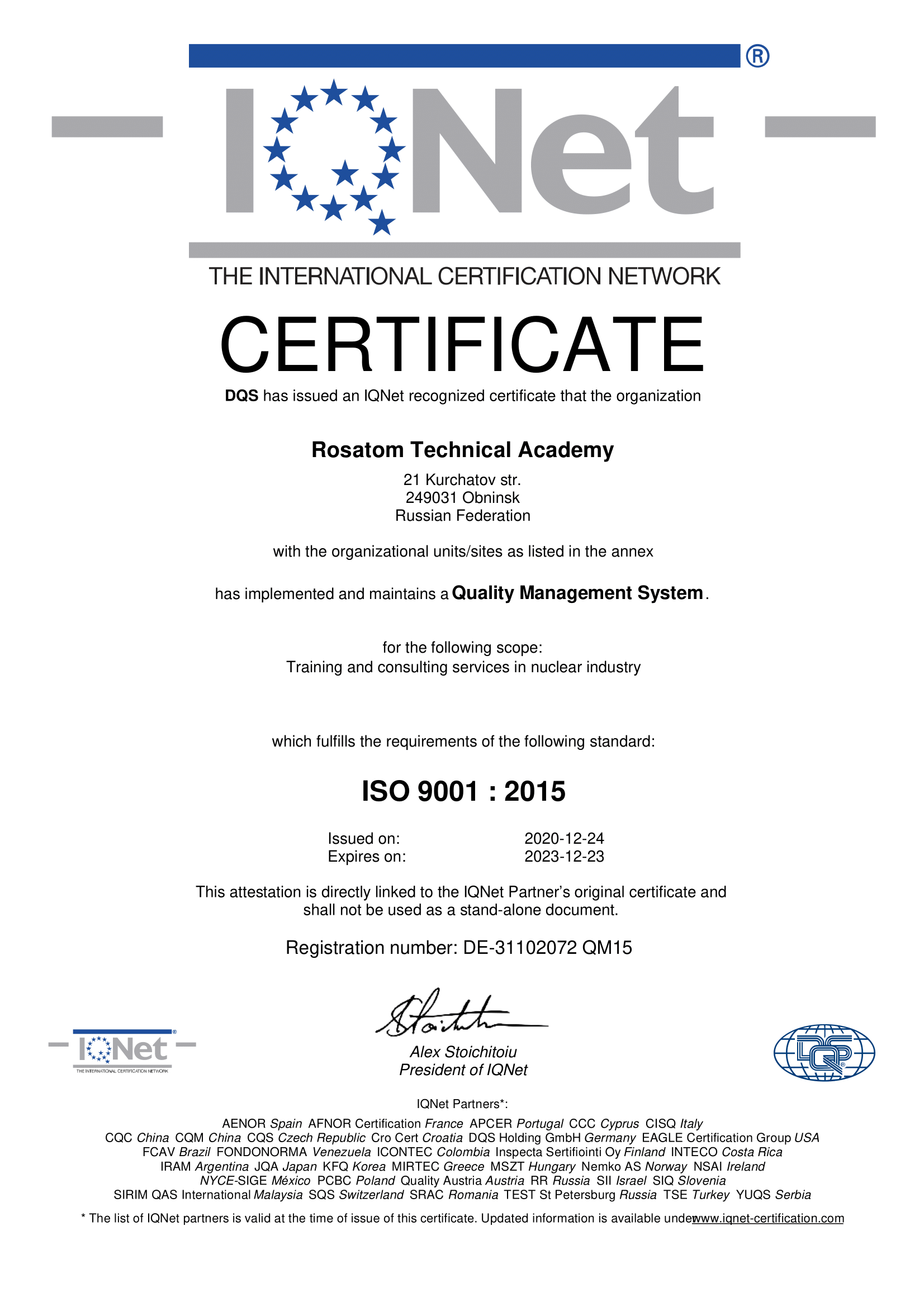 certificateTitle3